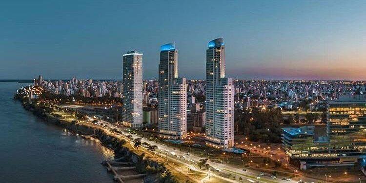 Descuentos para turistas en Rosario