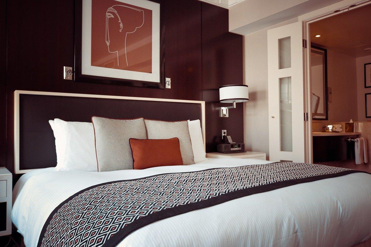 Hoteles Rosario promociones