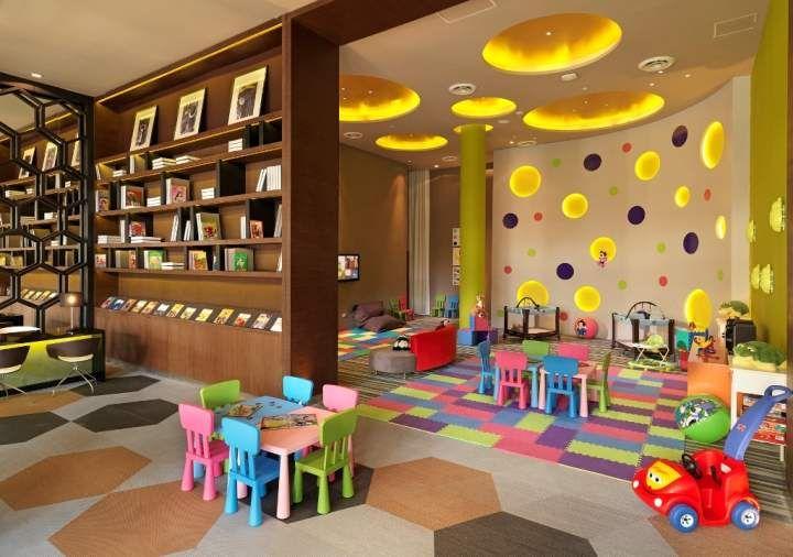 Dónde comer con niños en Rosario