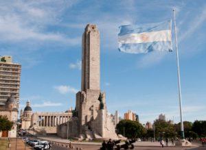 Actualidad del turismo en Argentina