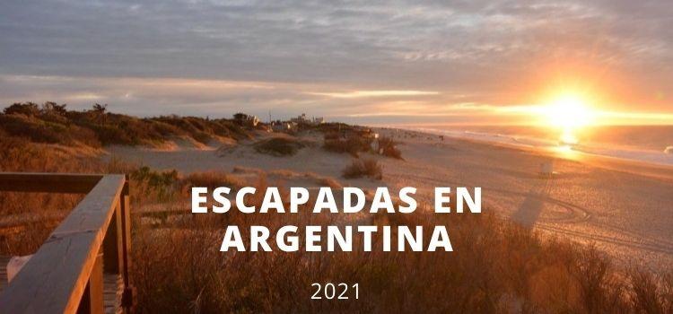 Días feriados del 2021