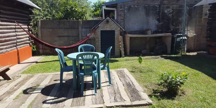 Escapadas cortas desde Rosario