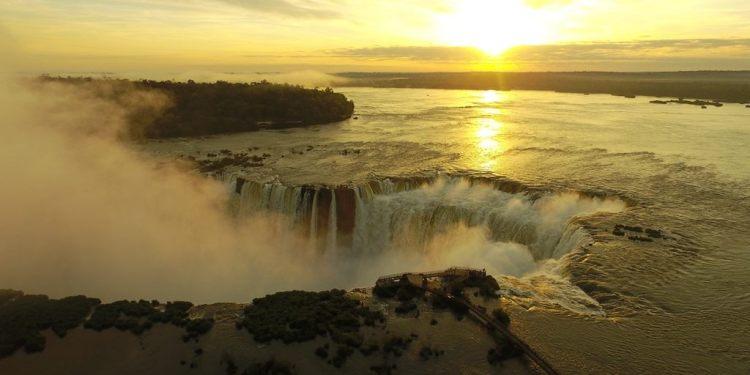 Permiso Misiones turismo 2021