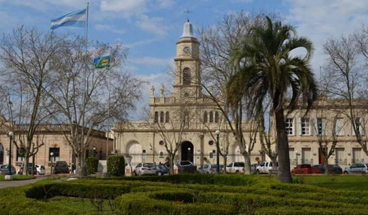 ¿Dónde pasar un fin de semana en Buenos Aires?