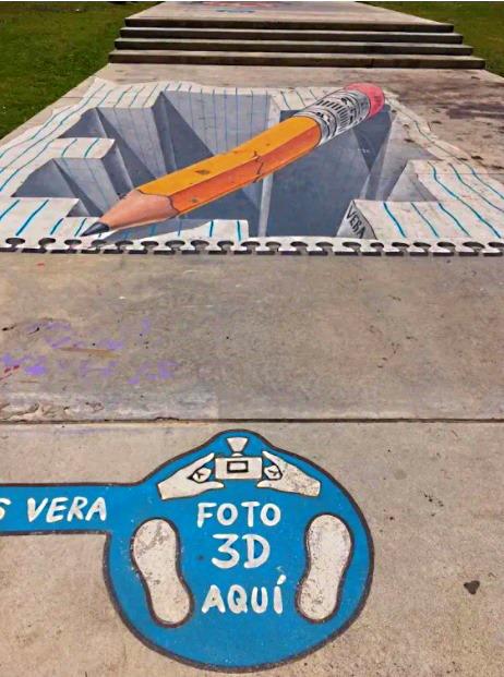 Circuito Puerto Madero