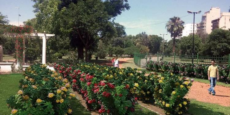 Dónde se puede ir un domingo en Buenos Aires