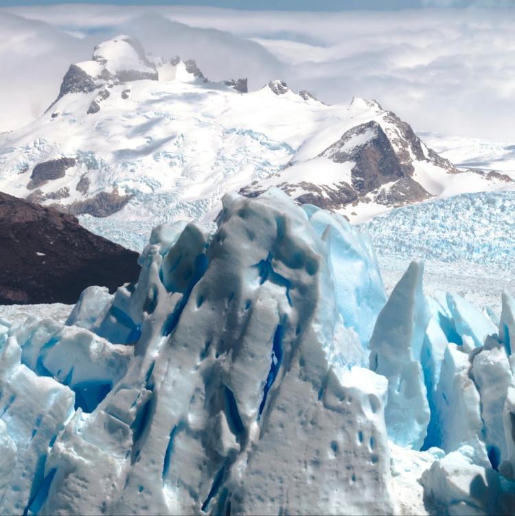 Qué lugares visitar en Argentina