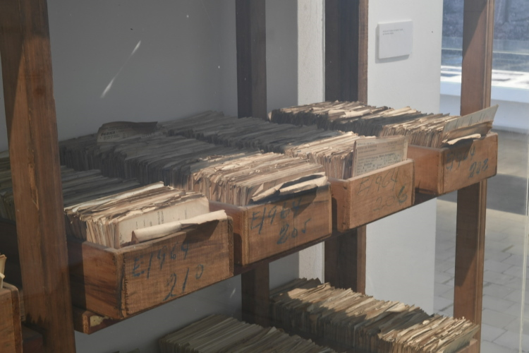 Museos abiertos en Buenos Aires