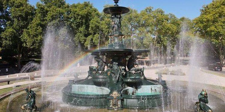 Dónde ir a Mendoza en invierno