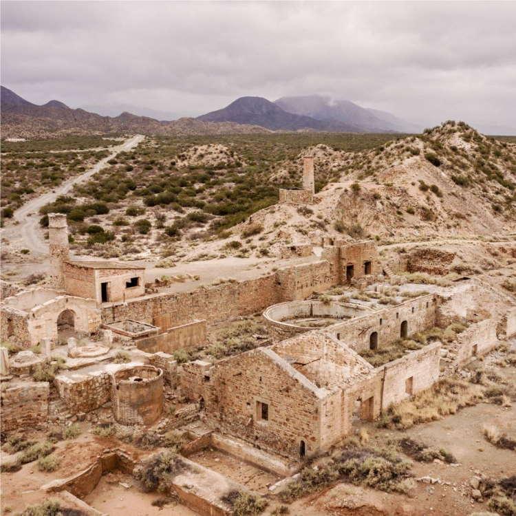 Permiso para circular San Juan turismo