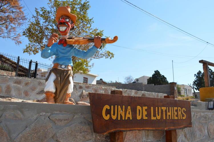 Permiso para circular en auto en Santiago del Estero