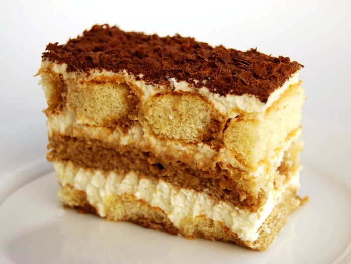Tiramisu America S Test Kitchen