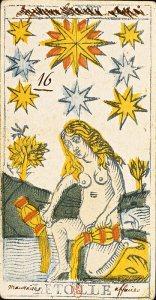 Tarot Francois-Tourcaty-1745