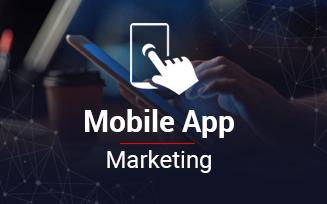 app-marketing-menu