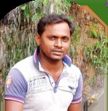 Satya Ranjan Majhi dishaapro