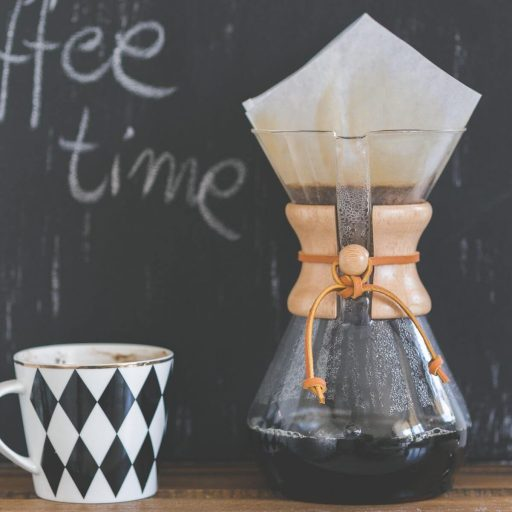 cropped-coffee-1-1.jpg