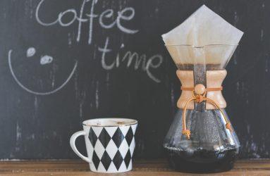 cropped-coffee-1.jpg