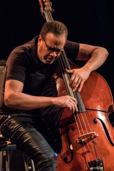 The Stanley Clarke Band - 3. November 2017 - Nasjonal Jazzscene-21_preview