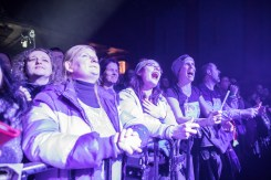 Savoy på Parkteatret 2018