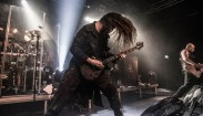 2018004_Cradle_of_Filth@Vulkan_Willy_Larsen_Photography_DH (27 of 35)