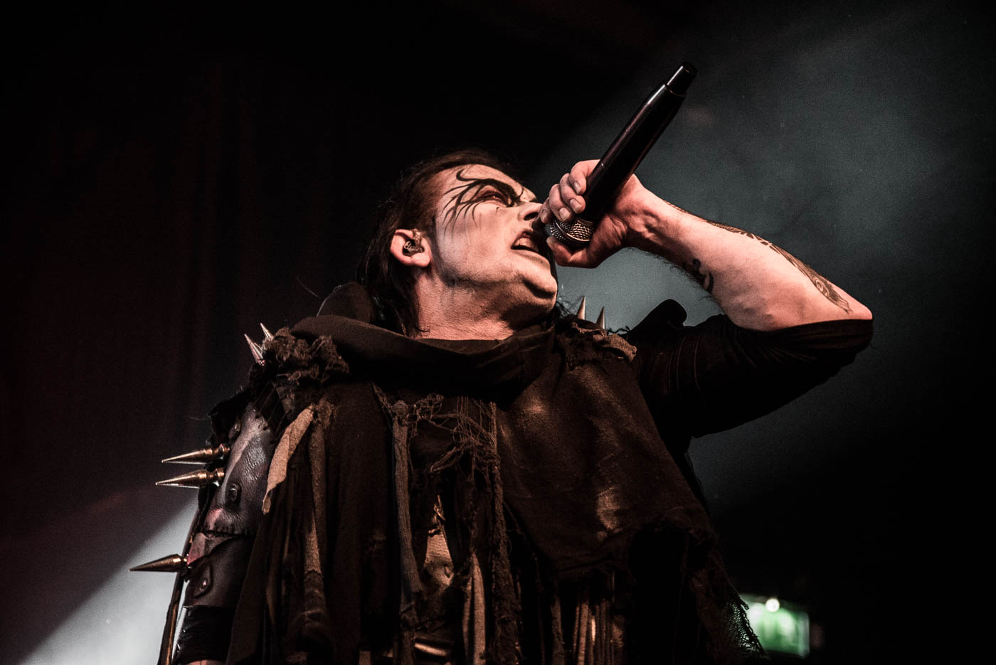 2018004_Cradle_of_Filth@Vulkan_Willy_Larsen_Photography_DH (3 of 35)