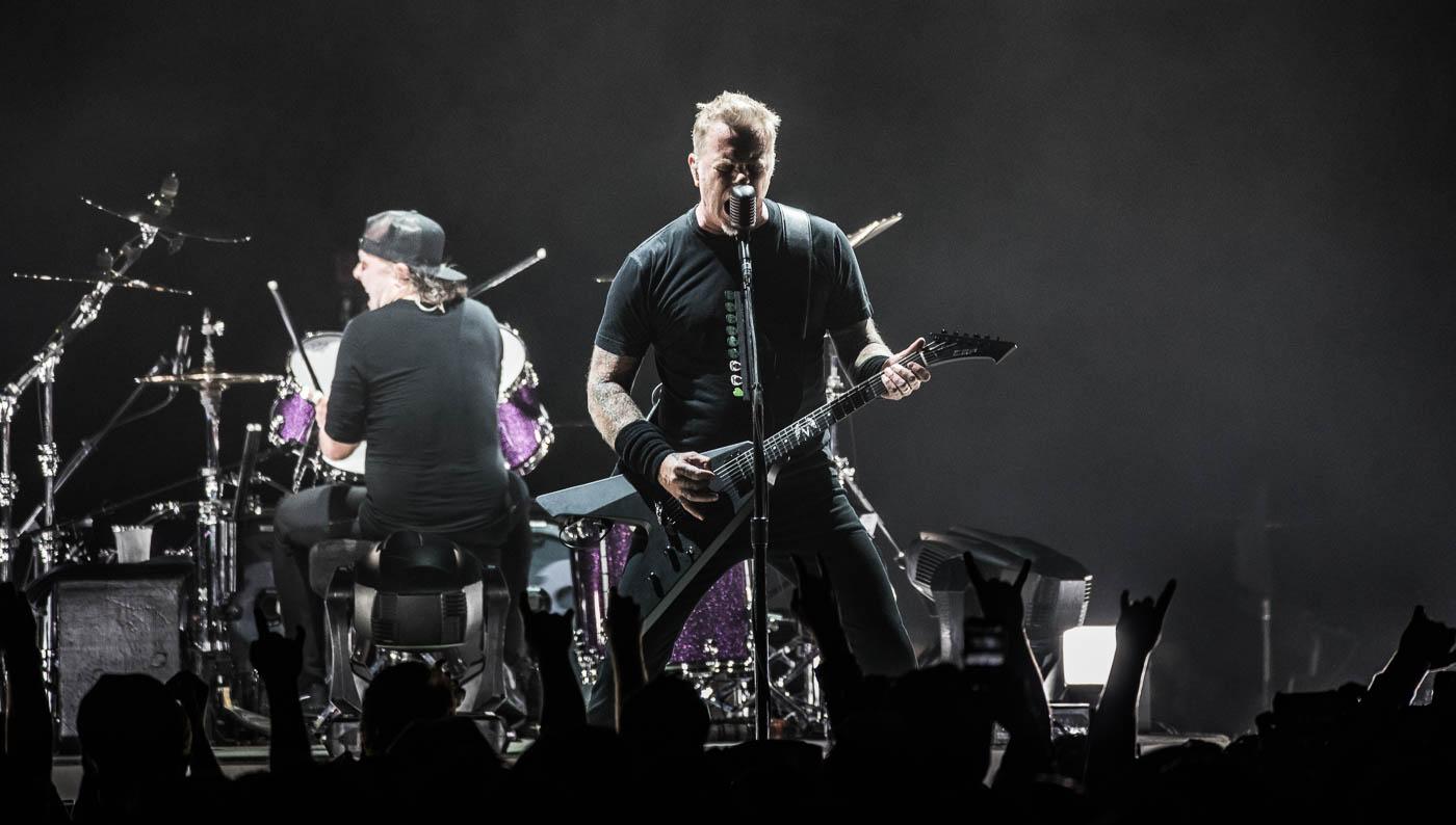 20180502-Metallica@Telenor_Arena_Willy_Larsen_DH (28 of 46)