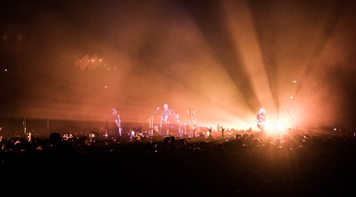 20180502-Metallica@Telenor_Arena_Willy_Larsen_DH (3 of 46)