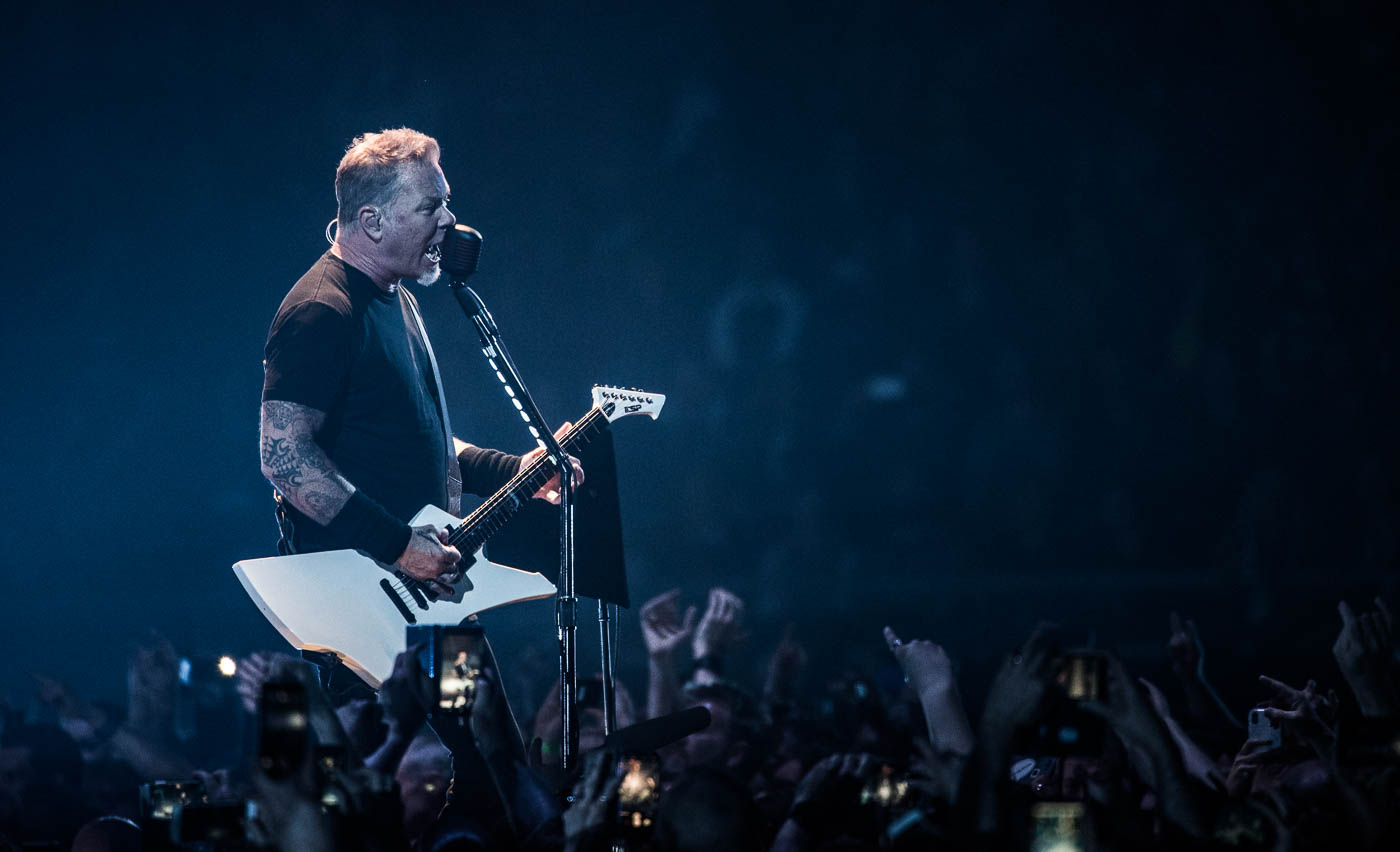 20180502-Metallica@Telenor_Arena_Willy_Larsen_DH (33 of 46)