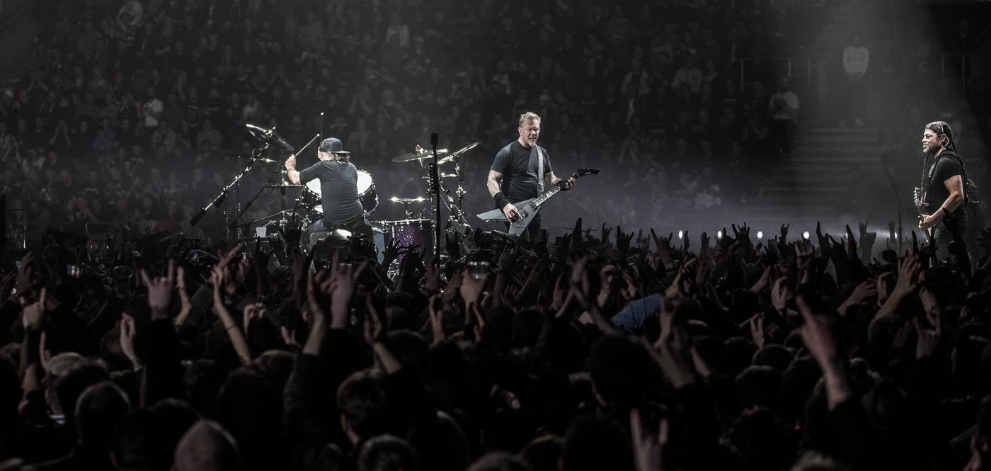 20180502-Metallica@Telenor_Arena_Willy_Larsen_DH (4 of 46)
