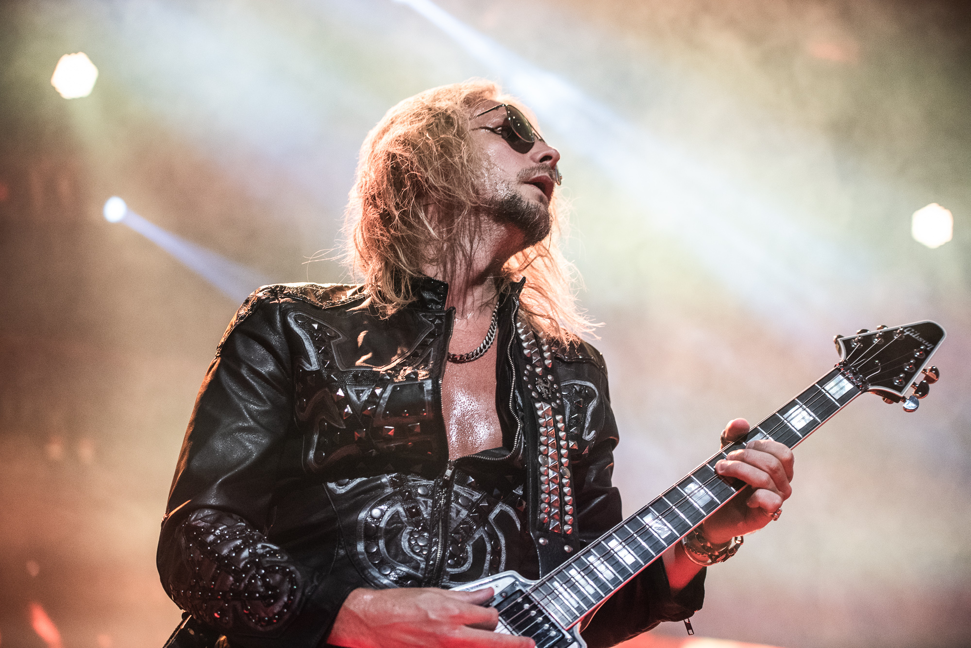 05062018_Judas_Priest@OS_DH_WillyLarsenPhotography (30 of 35)