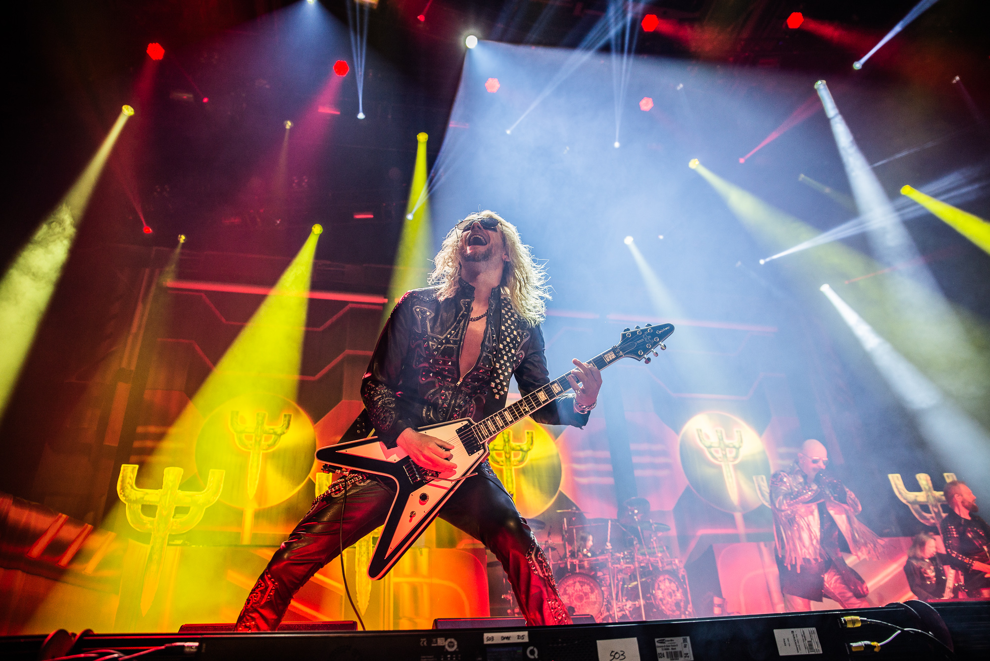 05062018_Judas_Priest@OS_DH_WillyLarsenPhotography (9 of 35)