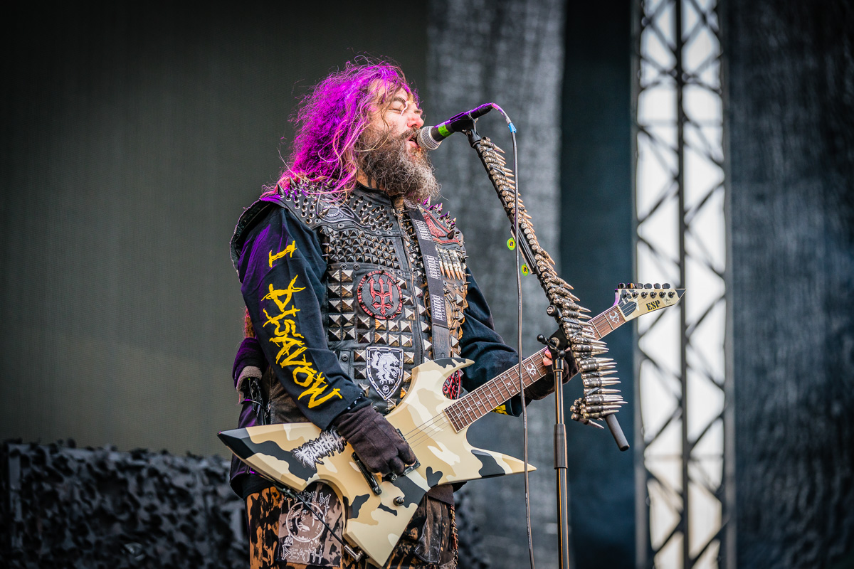 soulfly-by-alex-hoel-3764