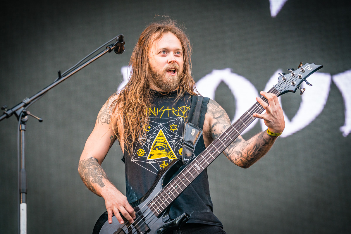 soulfly-by-alex-hoel-3791