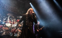 20180927-Saxon@Rockefeller_WillyLarsenPhotography_DH (2 of 10)