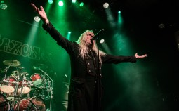 20180927-Saxon@Rockefeller_WillyLarsenPhotography_DH (8 of 10)
