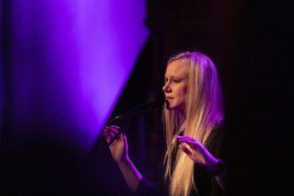 Foto: Nanna Aanes Wolden fra Brylarm 2019