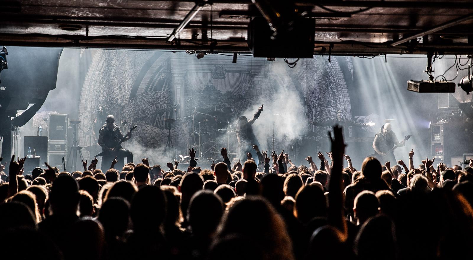 20190418-Dimmu_Borgir@Infernofestivalen_2019©WillyLarsenPhotography_Disharmoni (49 of 79)