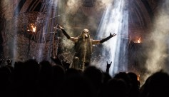 20190418-Dimmu_Borgir@Infernofestivalen_2019©WillyLarsenPhotography_Disharmoni (64 of 79)