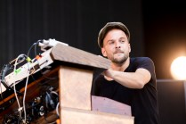 1_Nils Frahm_PiP_Friday_14062019_richashtonphoto-2
