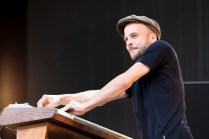1_Nils Frahm_PiP_Friday_14062019_richashtonphoto-4