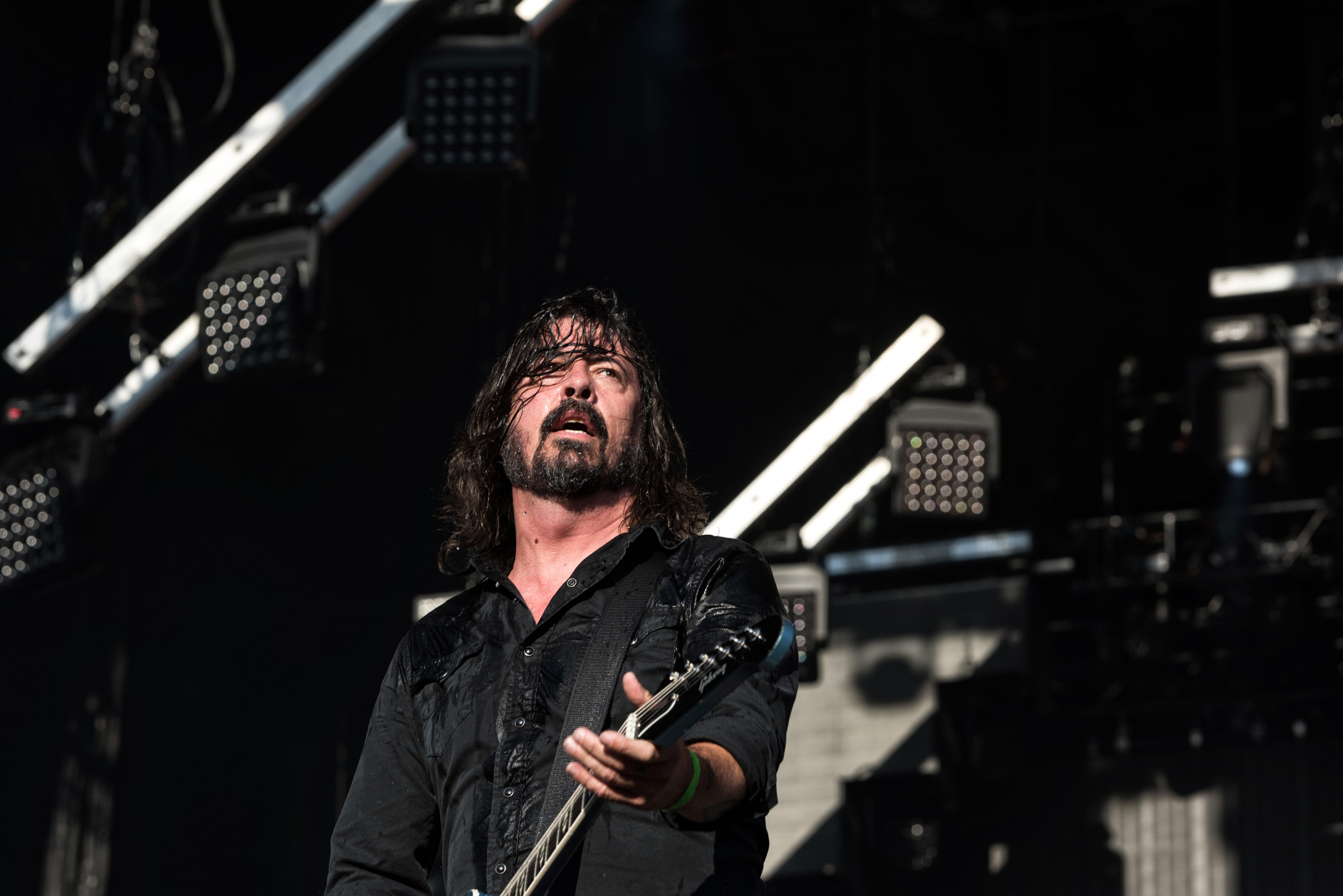 20062019_Foo_Fighters__Koengen_Bergen__Oeyvind_Toft _017