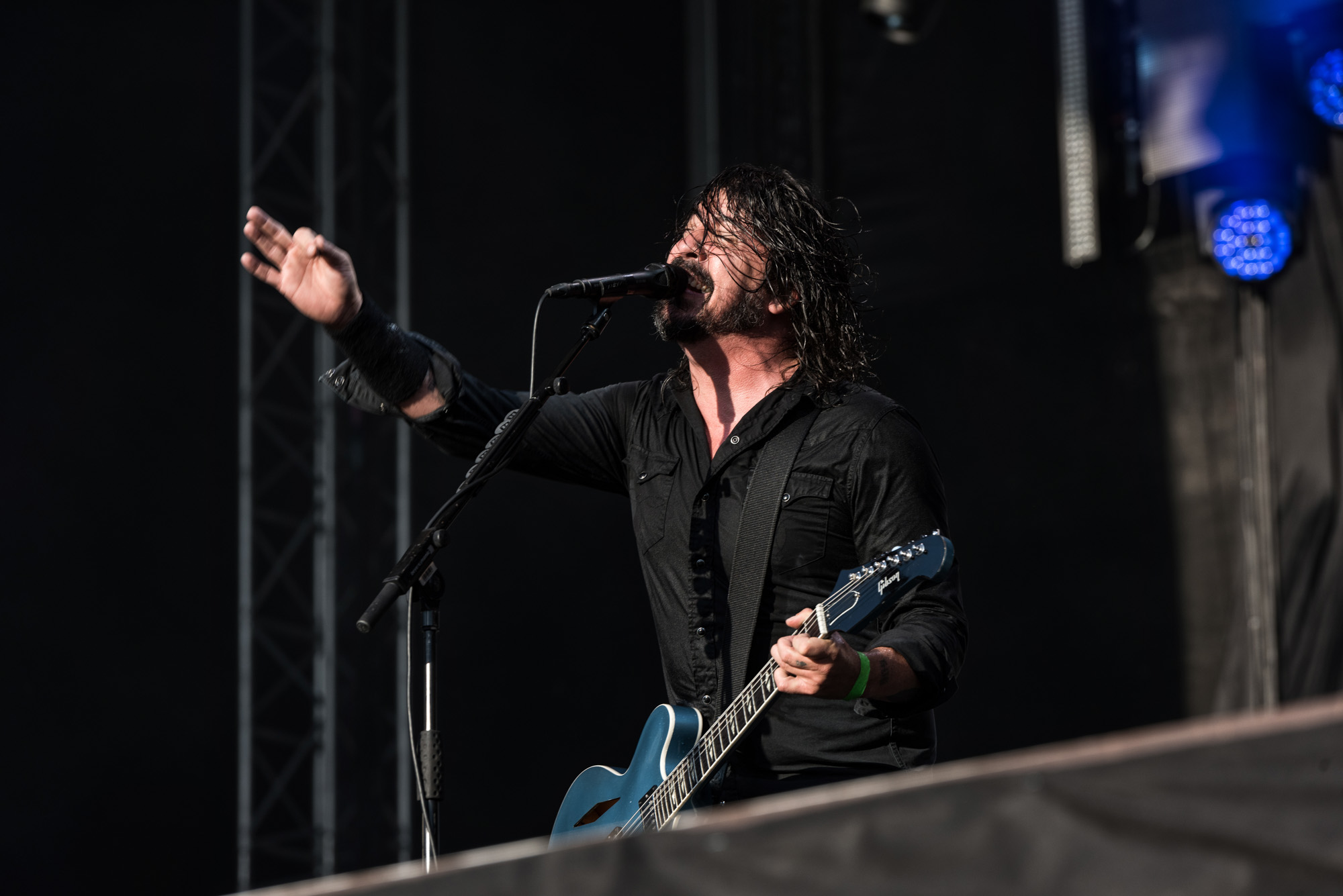 20062019_Foo_Fighters__Koengen_Bergen__Oeyvind_Toft _022