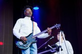 3_Metronomy_PiP_Thursday_13062019_richashtonphoto-1