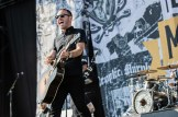 Dropkick Murphys @ Tons Of Rock 2019