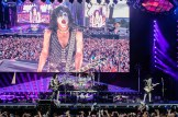 Kiss @ Tons Of Rock 2019