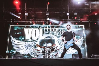 TonsOfRock_Volbeat_SadanEkdemir_1
