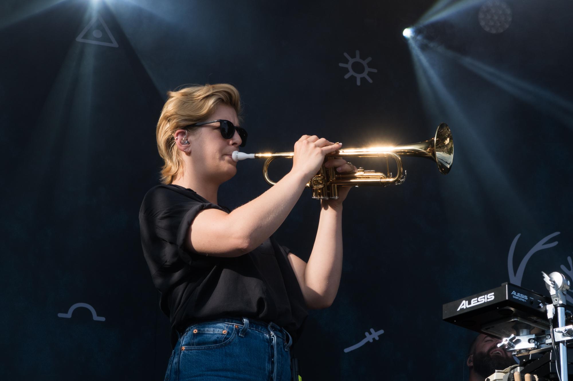 roots-2019-fay-wildhagen-1