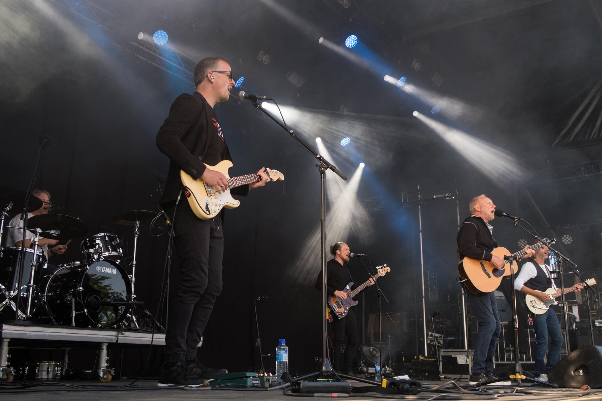 roots-2019-halvdan-sivertsen-9