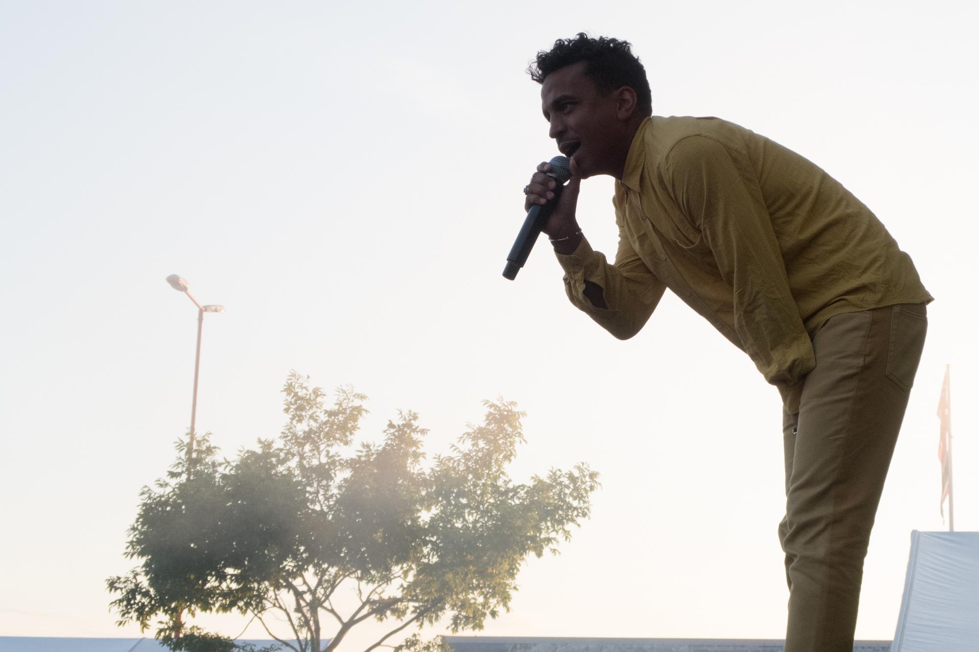 roots-2019-timbuktu-3
