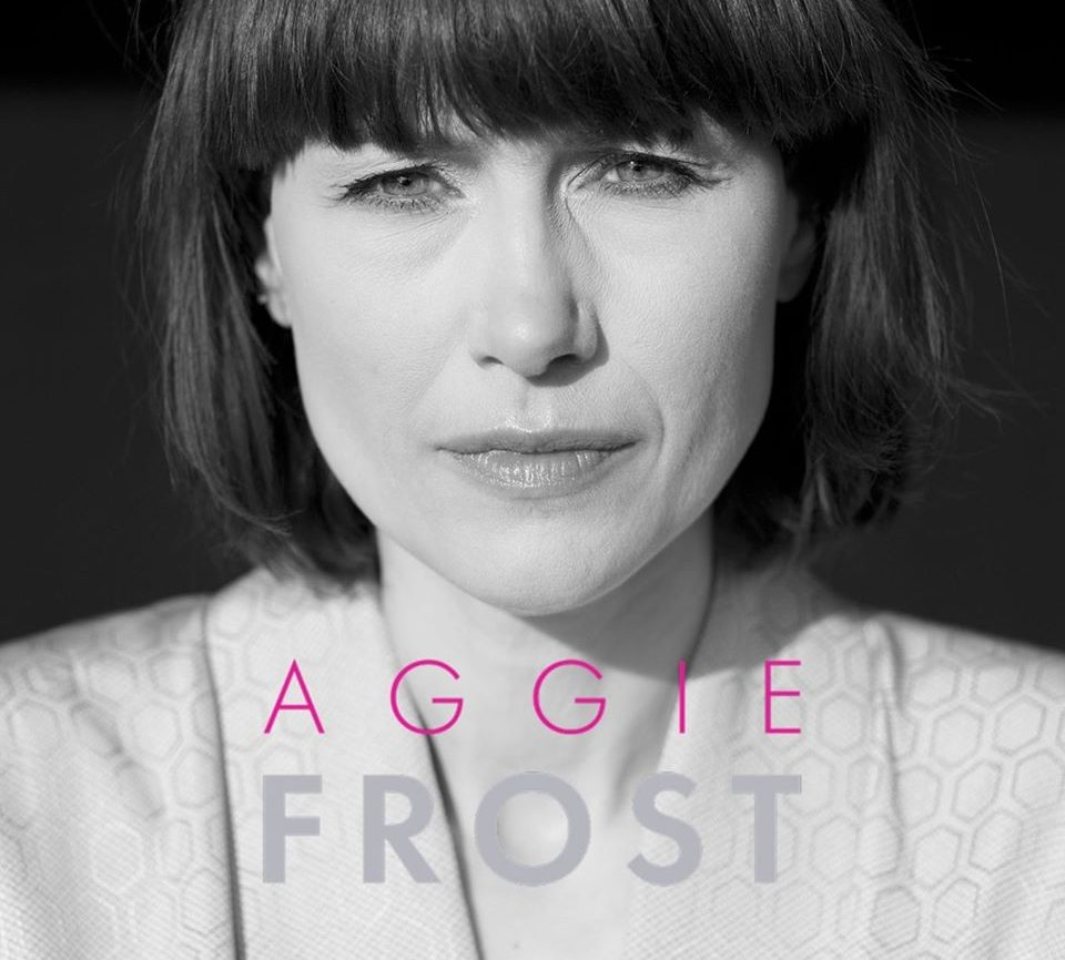 aggiefrost